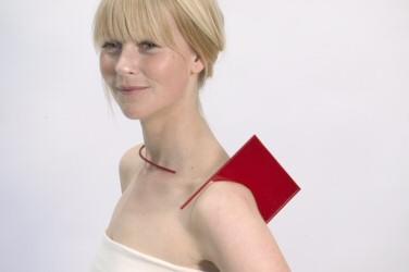 Bijoux ByUS ............ de l'humour et de la fraîcheur ! dans Annette DAM (DK) kpafg1h